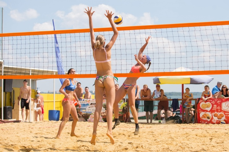 beach-volleyball-sand-bikini-nude-sex-video-free-without-registering
